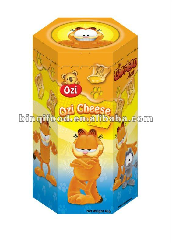 45g Ozi Cheese Filled Biscuits products,China 45g Ozi Cheese Filled Biscuits supplier565 x 800 jpeg 50kB