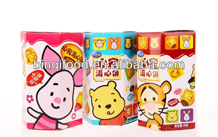 China Delicious 45g Ozi Choco Filled Biscuits products,China China Delicious 45g Ozi Choco Filled Biscuits supplier757 x 477 jpeg 130kB