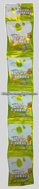 18g Ozi Bear Cookies/biscuit products,China 18g Ozi Bear Cookies/biscuit supplier169 x 800 jpeg 42kB