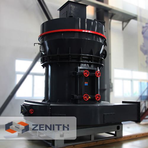 stone powder mill micro powder mill micro grinding Micro powder grinding mill - zdzgccmicro powder grinding mill is professionally designed for the highly fine powder grinding of barite,limestone,gypsum,slag,calcite.