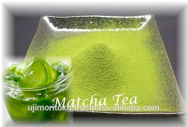 Nutritious and Delicious japanese green tea flavor at ...599 x 406 jpeg 73 КБ