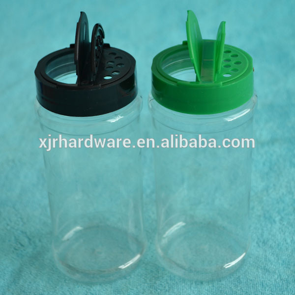 Salt And Pepper Containers Products China Salt And Pepper