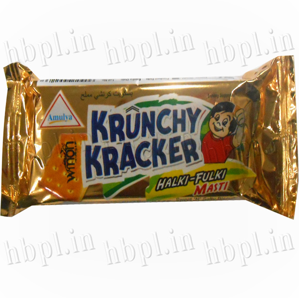 Krunchy Kracker products,India Krunchy Kracker supplier601 x 600 jpeg 170kB
