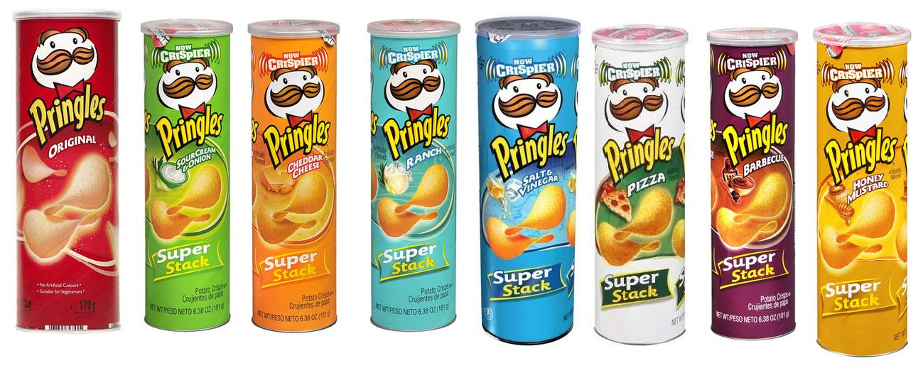 products pringles chips