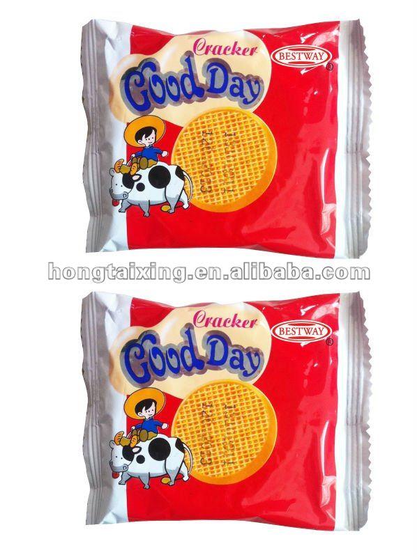 Bestway Good day cracker