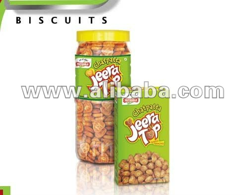 buiscuit industry in india Manufacturer of biscuit packaging machines - biscuit packing machines offered  by besto oven industries (india), mumbai, maharashtra.