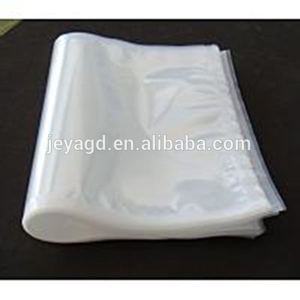 Nylon Nylon From Packaging 115
