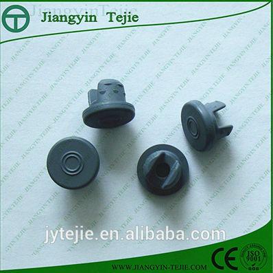 lyophilization rubber bottle stopper