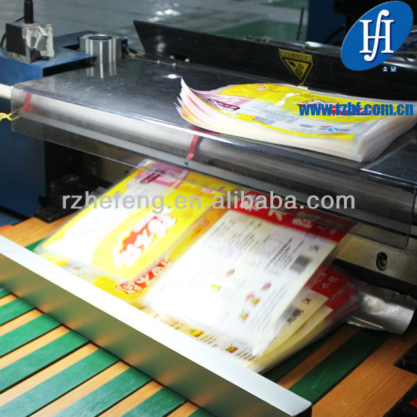 12pa 70pe food bar packaging use for food packaging for Food bar packaging