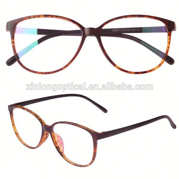 Glasses Frames With Names : 8857brand names for sale toy eyeglasses party champagne ...