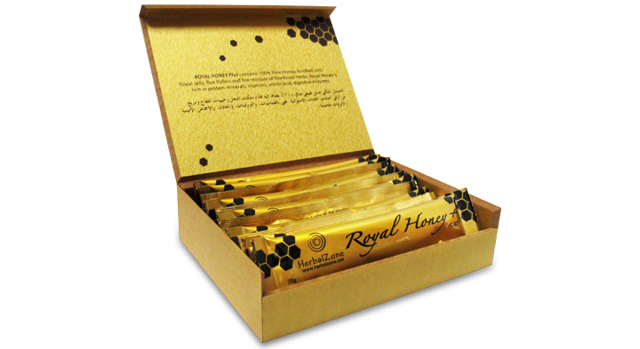 Etumax Royal Honey products,Turkey Etumax Royal Honey supplier