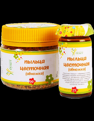 Bee Pollen products,Russian Federation Bee Pollen supplier - photo#35