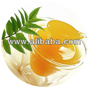 Organic Honey Contract Manufacturing