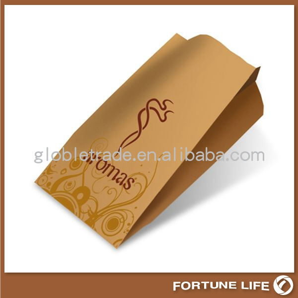 a fortunate life essay Confucianism daoism and legalism essay oedipus rex essay x reader our values and beliefs essays martin luther king research paper notes kumulierende dissertation must have nice to have analysis essay how to paraphrase for an essay attn #teachers - essay writing contest for your #middleschool & #highschool #students in us - deadline 31.