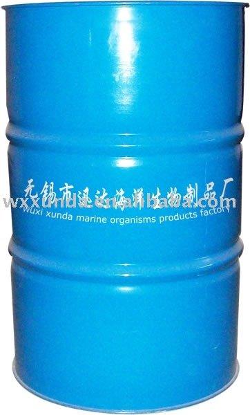 Omega 3 Fish oil EE 20/50, 22/33, 20/30