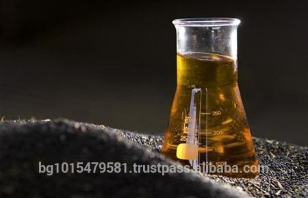 Rapeseed Oil DIN 51605 products,Bulgaria Rapeseed Oil DIN 51605 supplier450 x 289 jpeg 15kB
