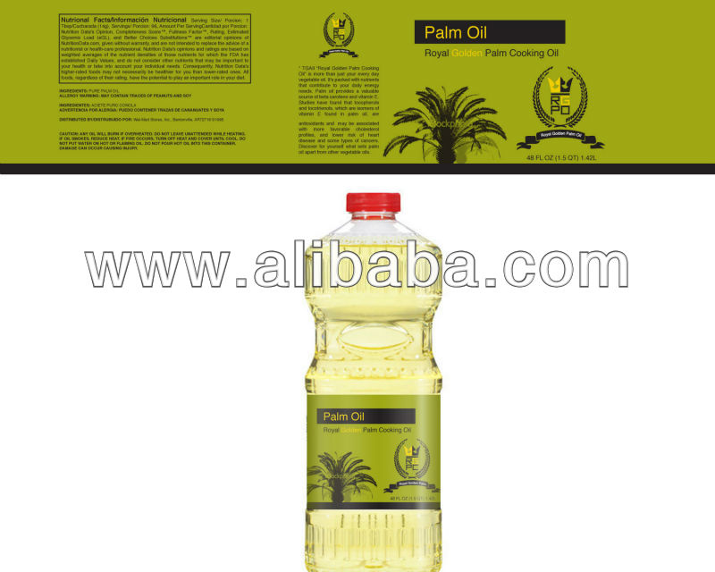Palm oil crude rbd palm olein products united states palm oil crude rbd palm olein