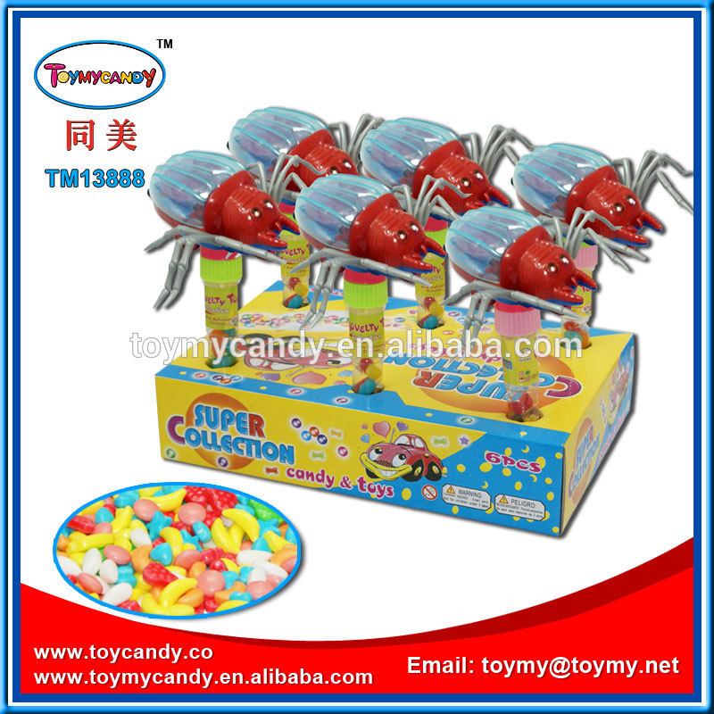Best Selling Toys For Boys : Alibaba china supplier new boy toys beetle animal toy best