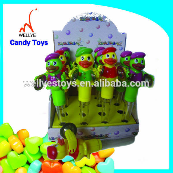 Toys Promotional 2