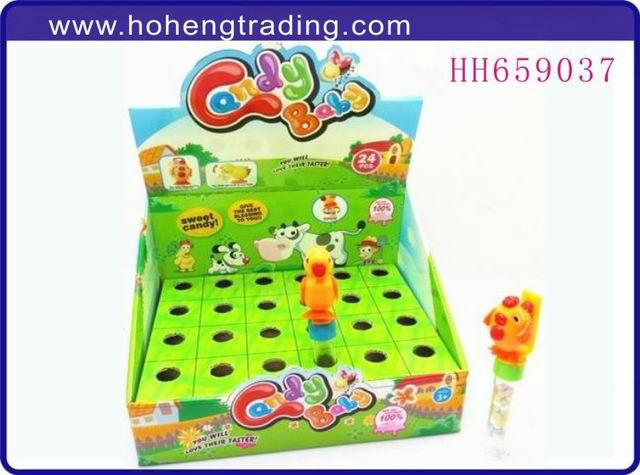 shantou hot toys, children candy toys, sweet baby toys