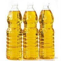 PALM OIL / RBD PALM OIL, RDB PALM OLEIN, STEARIN products,Thailand PALM OIL / RBD PALM OIL, RDB PALM OLEIN, STEARIN supplier200 x 200 jpeg 9kB