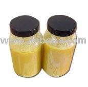 Palm Fatty Acid Distillate - PFAD