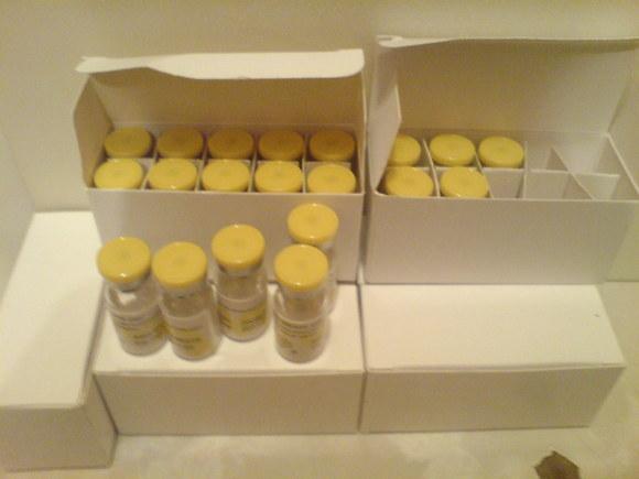 pharmaceutical markups