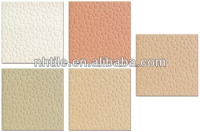 Vitrified Tile Salt Amp Pepper Tile Non Slip Tile 300 300mm