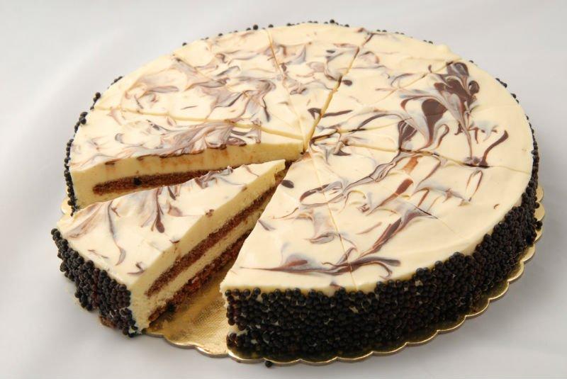 Shelf Life Of Cream Cheese King Cake