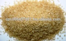 25kg, 50kg Refined Brown Beet Sugar (Brazil Origin)