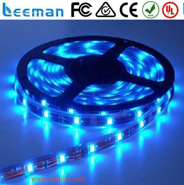 double row 3528 led strip light led rechargeable floodlight 30w 2013 16w t8 red tube sex led vietnam