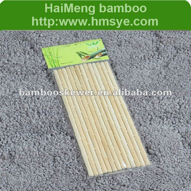 Marshmallow Bamboo Sticks Products China Marshmallow