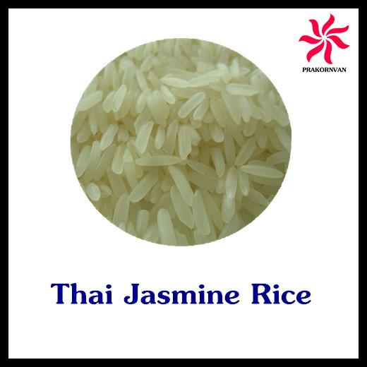 how to make good jasmine rice