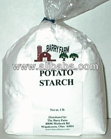 a one starch products limited Starch-smartish starch-smart starch-smarter starch-smartest  those with limited ability to chew  for stir-fries and other one-dish meals.