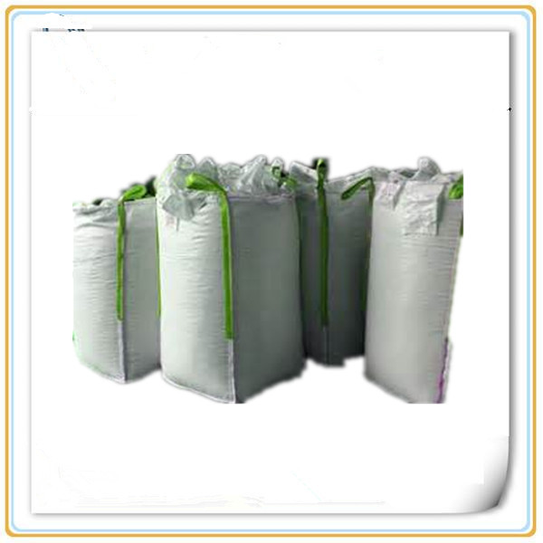 corn starch bulk bags