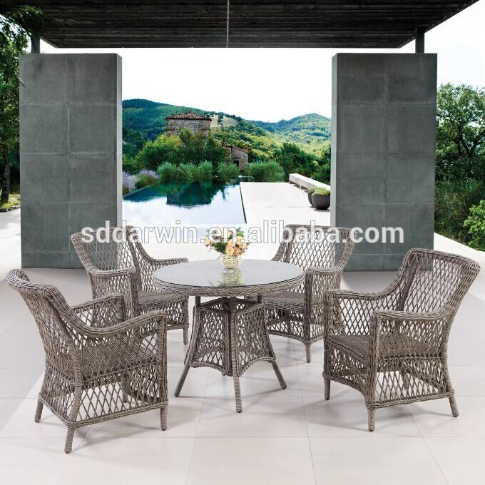 Garden furniture johor bahru dw t016 products china garden for Furniture johor bahru