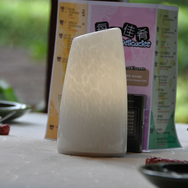 3000ma wireless portable dimmable 12v led table lamp for 12v led table lamp