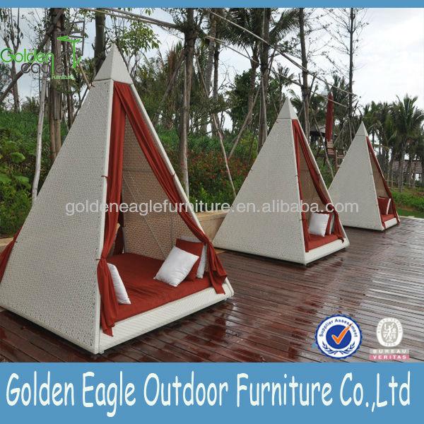 high grade royal garden outdoor furniture