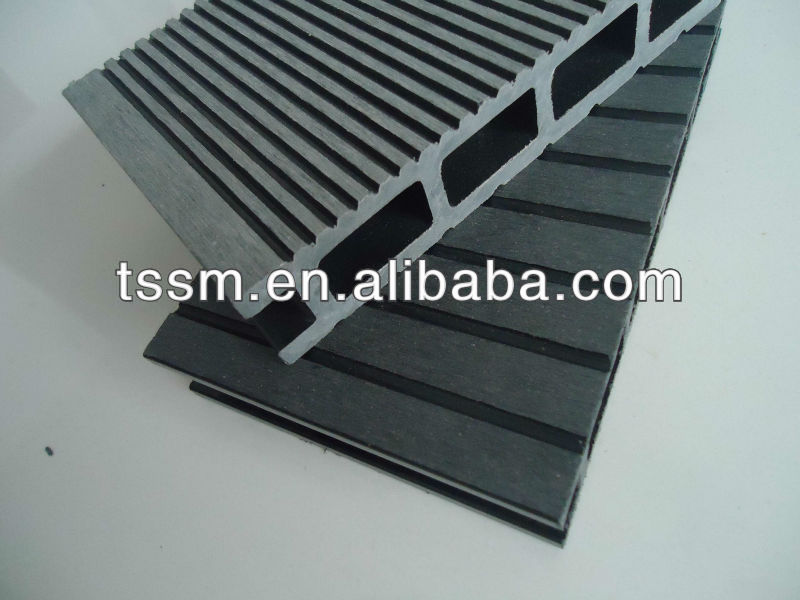 Fiberglass Fencing Products : Wpc fence wood plastic composite products china