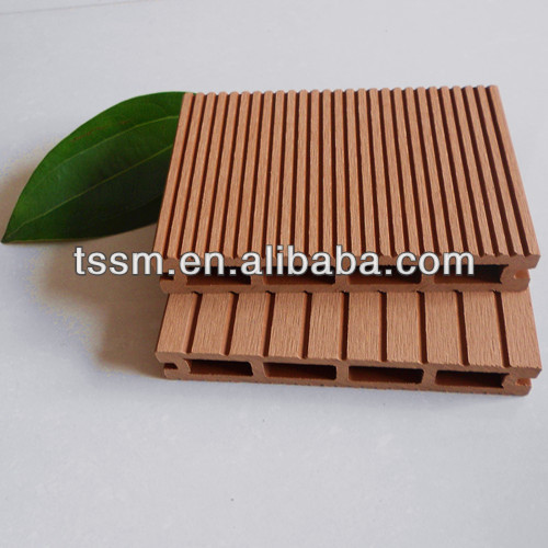 Decking wpc in low price products china decking wpc in low for Low price decking