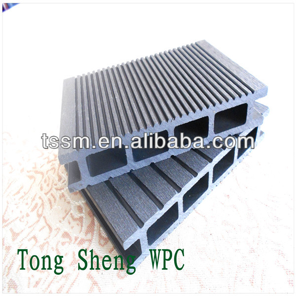 wood plastic composite pallet products,China wood plastic ...