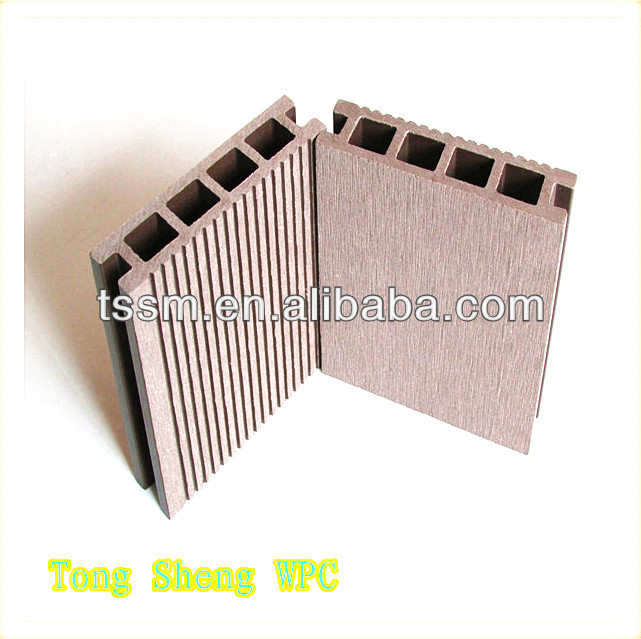 prices wood plastic composite products,China prices wood ...