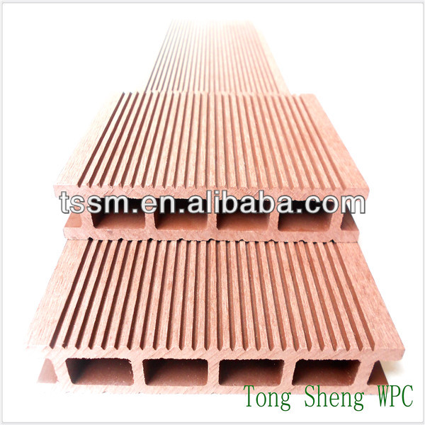 Composite decking prices surrey composite decking boards for Cheap decking boards uk