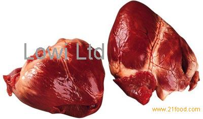 Frozen Pork Heart, Pork Liver, Pork Kidney, Pork Tongue (Swiss cut) products,United Kingdom Frozen Pork Heart, Pork Liver, Pork Kidney, Pork ...400 x 234 jpeg 16kB