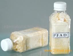 PFAD (Palm Fatty Acid Distillate)