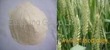 Hydrolyzed Wheat Gluten