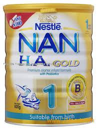 Nestle Nan Products South Africa Nestle Nan Supplier
