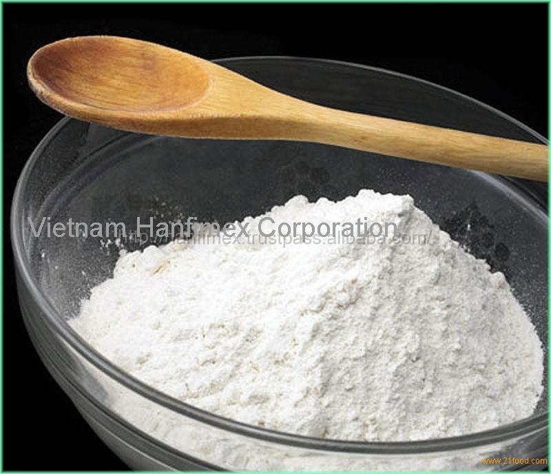 Best Price Vietnam Tapioca FLOUR Cassava Starch products ...800 x 688 jpeg 71 КБ