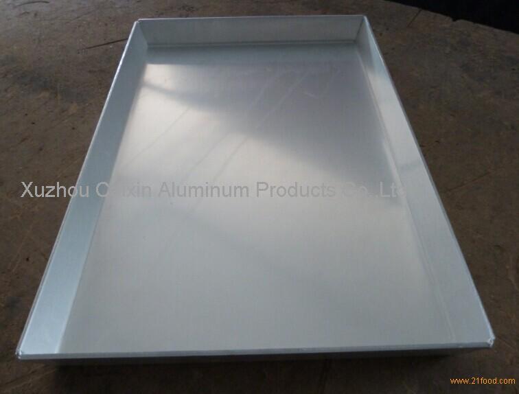 aquatic product freezing box 20kg