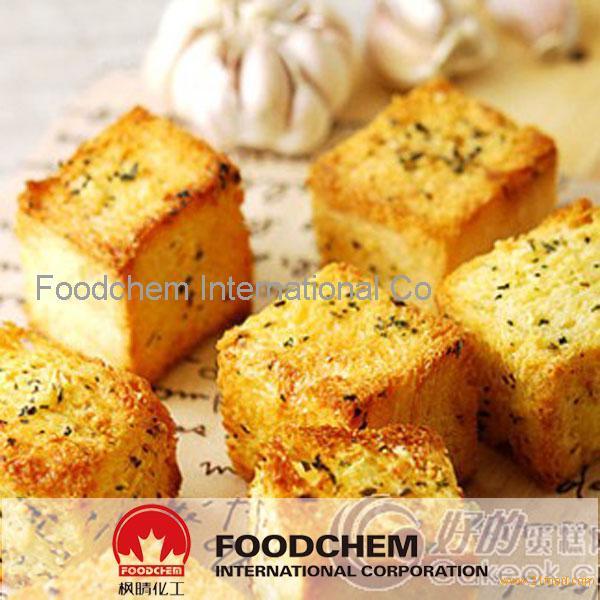 Vanilla Flavouring/Vanilla Extract/Natural Vanilla Powder